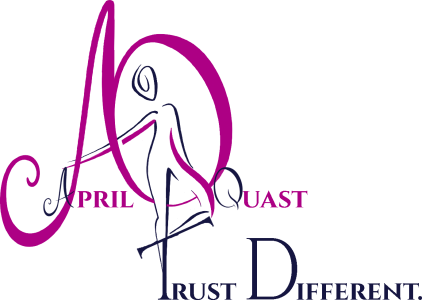 AQ trust different mobile